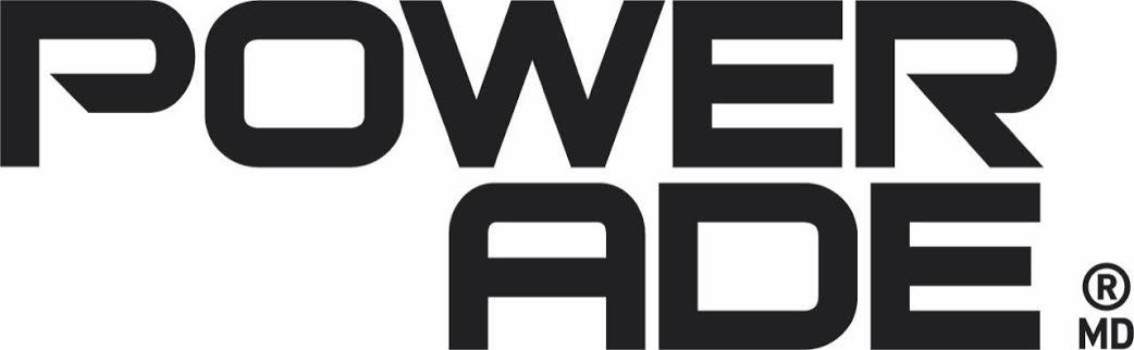 PowerAde.jpg