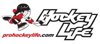 ProHockeyLife.png