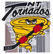 TNT_Tornados.png