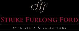 Strike Furlong Ford Barristers and Solicitors