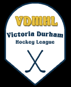 Victoria Durham Hockey League