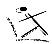 Physiotherapy and Sports Injuries Solutions