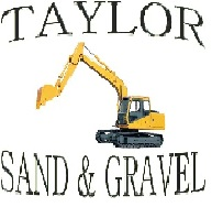Taylor Sand and Gravel