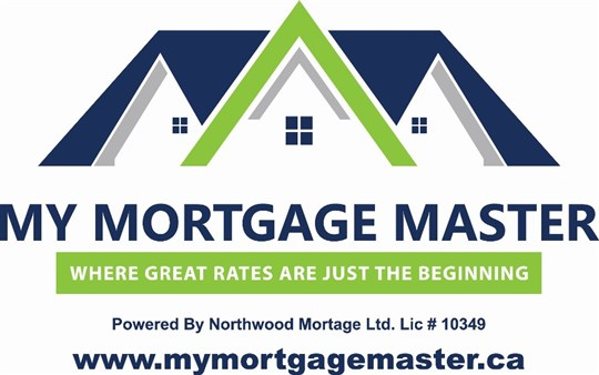 My Mortgage Master