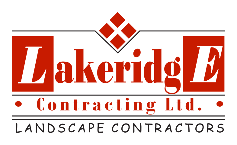 Lakeridge Contracting