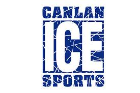 Canlan Ice Sports - Oshawa