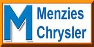 Menzies Chrysler
