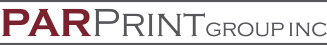 ParPrint Group Inc.