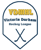 Victoria Durham Website