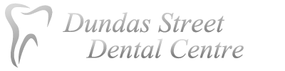 Dundas Street Dental Centre