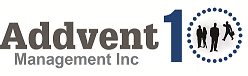 Addvent 10 Management Inc.