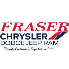 Fraser Chrysler