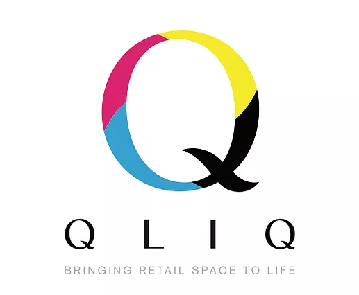 Qliq Innovation Inc.