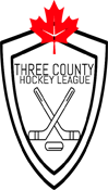 Three County Hockey